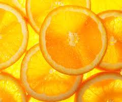 OrangesA