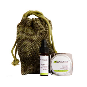 advanced-anti-aging-duo-trial-size-1393185443