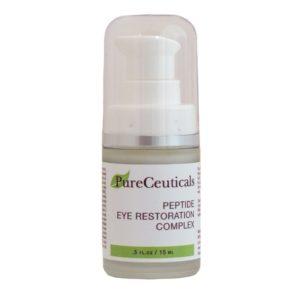 peptide-eye-restoration-complex-1377540006-1