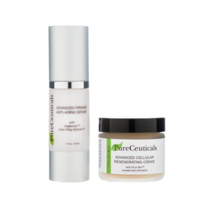 Advanced Anti-Aging Duo Full Size