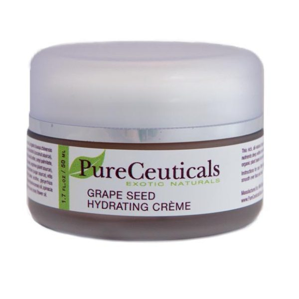 grape-seed-hydrating-creme-1375413502