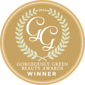 gorgeously-green-beauty-awards_winner-1
