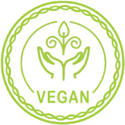Vegan_Green