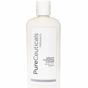 apricot_cleanse B