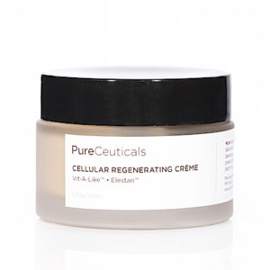 cellular_regenrating_creme B