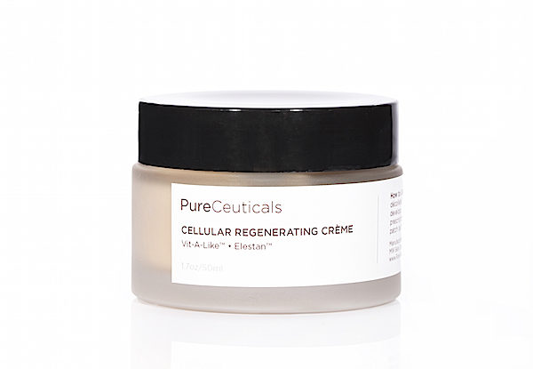 cellular_regenrating_creme B