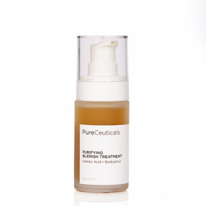 purifying_blemish_serum B