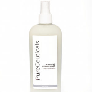 purifying_citrus_toner B